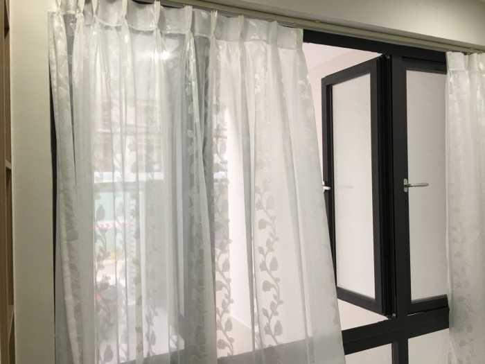 Mẫu rèm cửa đẹp(4)
