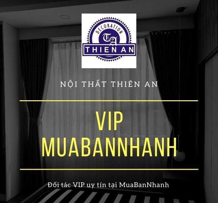 Tự hào là thành viên VIP tại MuaBanNhanh