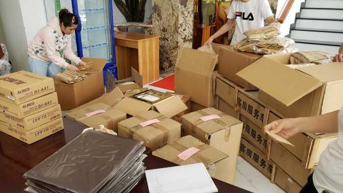 Kinh nghiệm chọn đơn vị cung cấp đồ dùng khách sạn tại Đà Nẵng