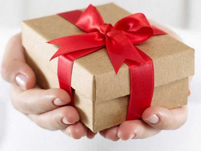Tư vấn mua quà tặng mẹ - MuaBanNhanh