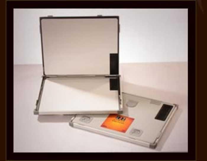 cassett x quang