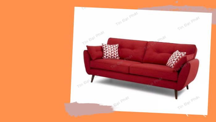 Sofa đơn phòng khách giá rẻ TPHCM