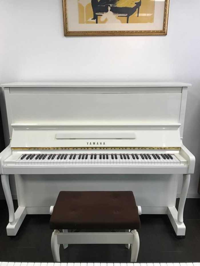 Đàn điện Piano Yamaha