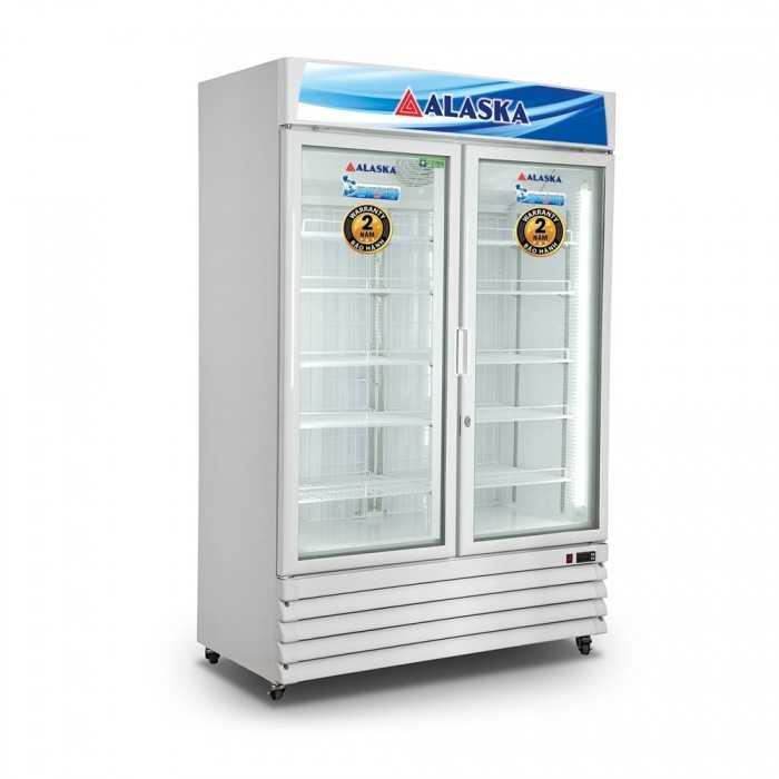 Tủ đông giá rẻ - MuaBanNhanh