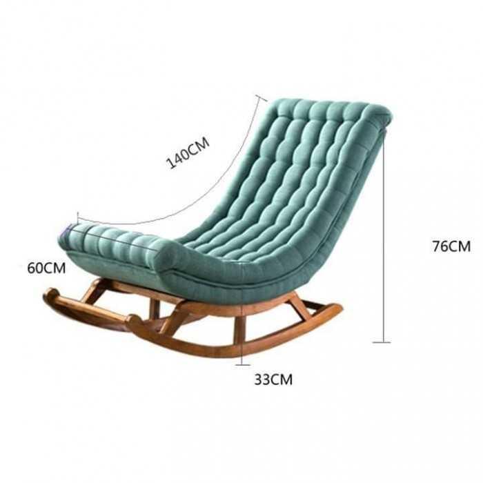Xưởng sỉ ghế sofa bập bênh - MuaBanNhanh