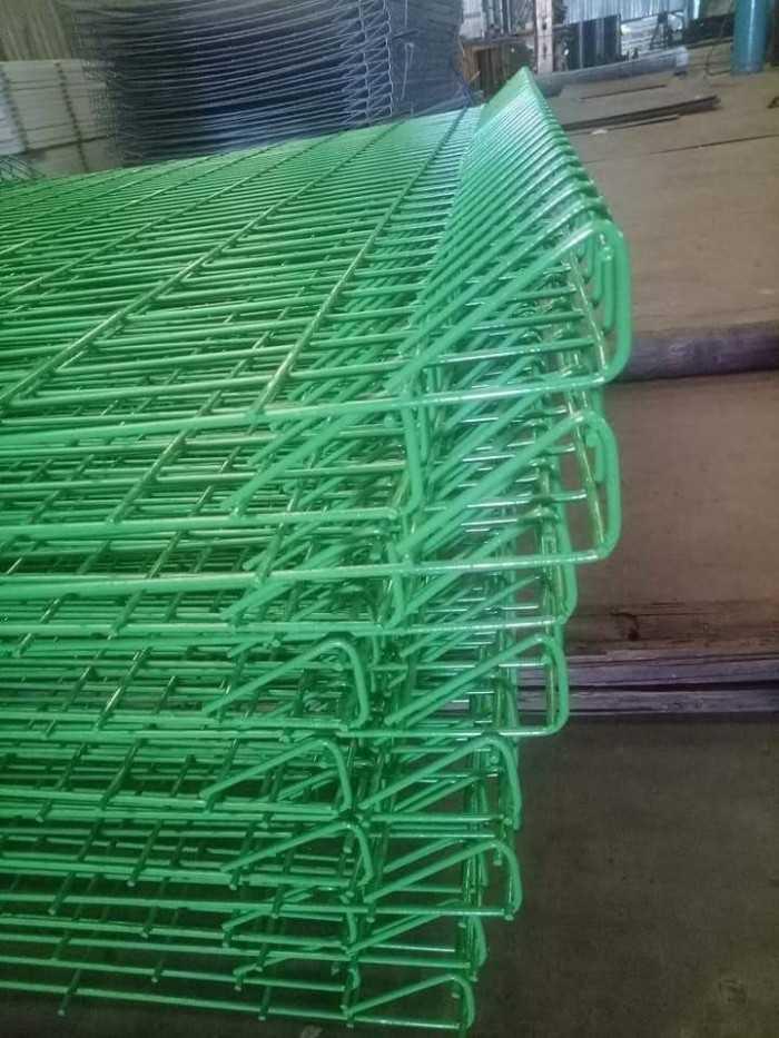 Lưới thép hàn xây dựng - MuaBanNhanh
