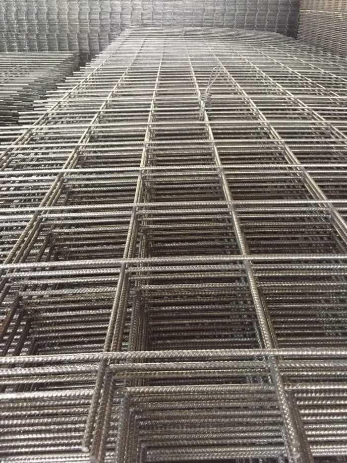 Giá lưới thép hàn hôm nay - MuaBanNhanh
