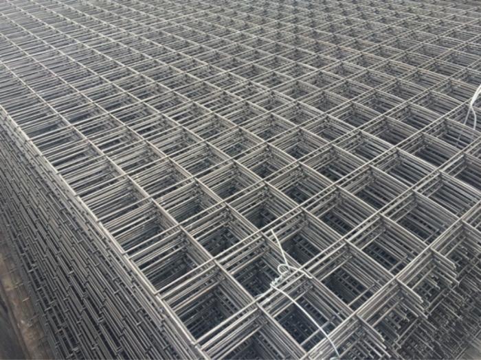 Báo giá lưới thép hàn mạ kẽm đổ bê tông D1, D2, D3, D4, D5, D6, D8, D10, D12, vỉ sắt hàn, lưới sắt hàn chập từ Hà Nội