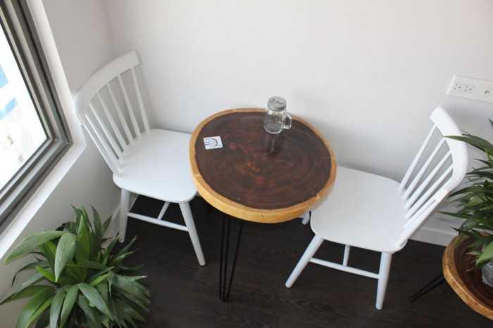 Mặt bàn gỗ giá rẻ - MuaBanNhanh