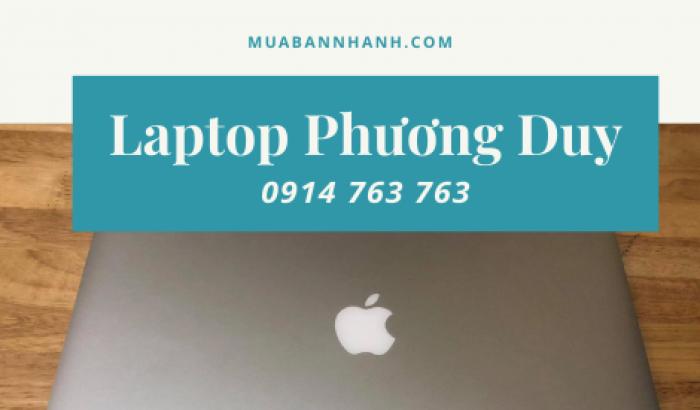 Cửa hàng Laptop Phương Duy