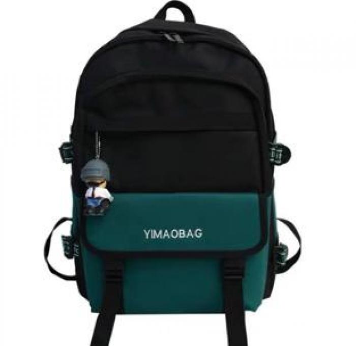 Lấy sỉ balo Quảng Châu cùng thương hiệu balo Yihaobag