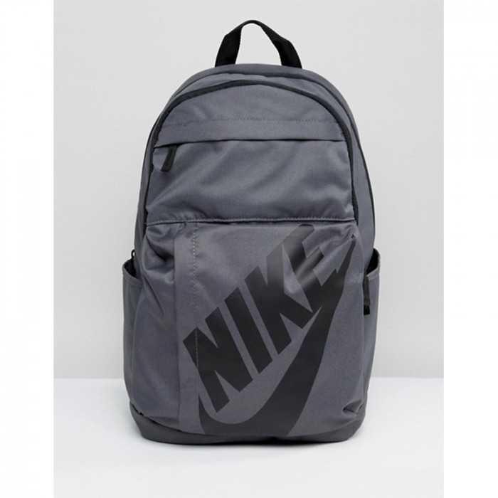 Balo học sinh Nike phong cách