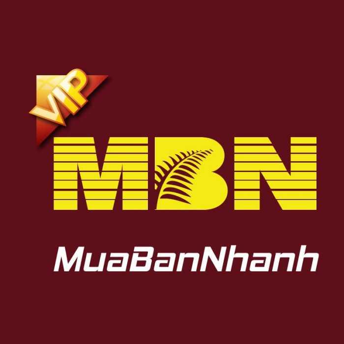 Mua bán hàng online thương mại điện tử MuaBanNhanh