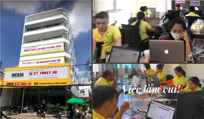 đào tạo thương mại điện tử, kinh doanh online, bán hàng online, mua bán tại trung tâm ViecLamvui Academy MuaBanNhanh