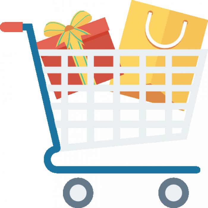 Down-selling là gì? Trung tâm thương mại điện tử MuaBanNhanh hướng dẫn bán hàng online