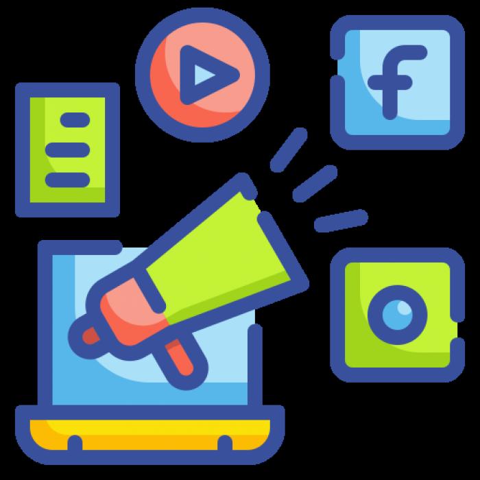 Quy trình chạy quảng cáo Facebook Ads MuaBanNhanh hiệu quả cho người mới bắt đầu