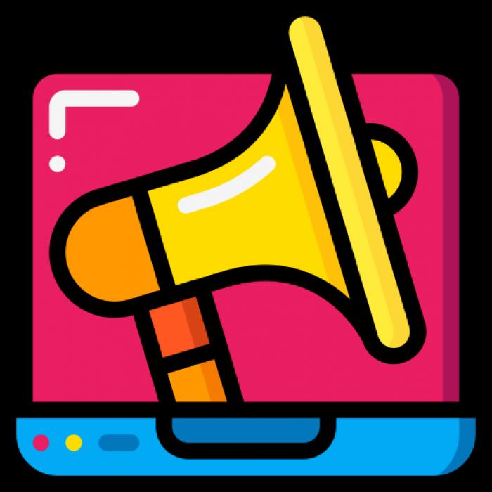 Quy trình 4 bước lập kế hoạch Digital Marketing MuaBanNhanh