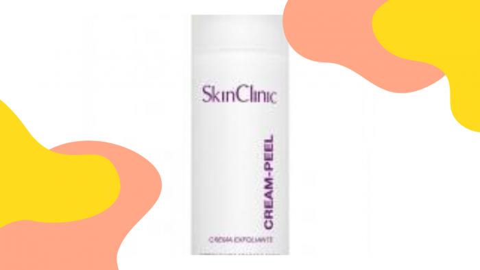 Kem TẨY DA CHẾT Da Mặt Hiệu Quả -Peel Skinclinc