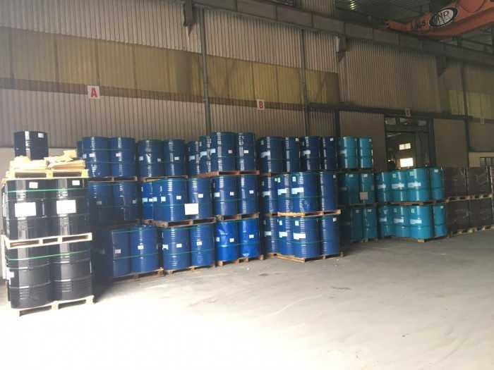 Nhà cung cấp hóa chất Polyurethane Hà Nội