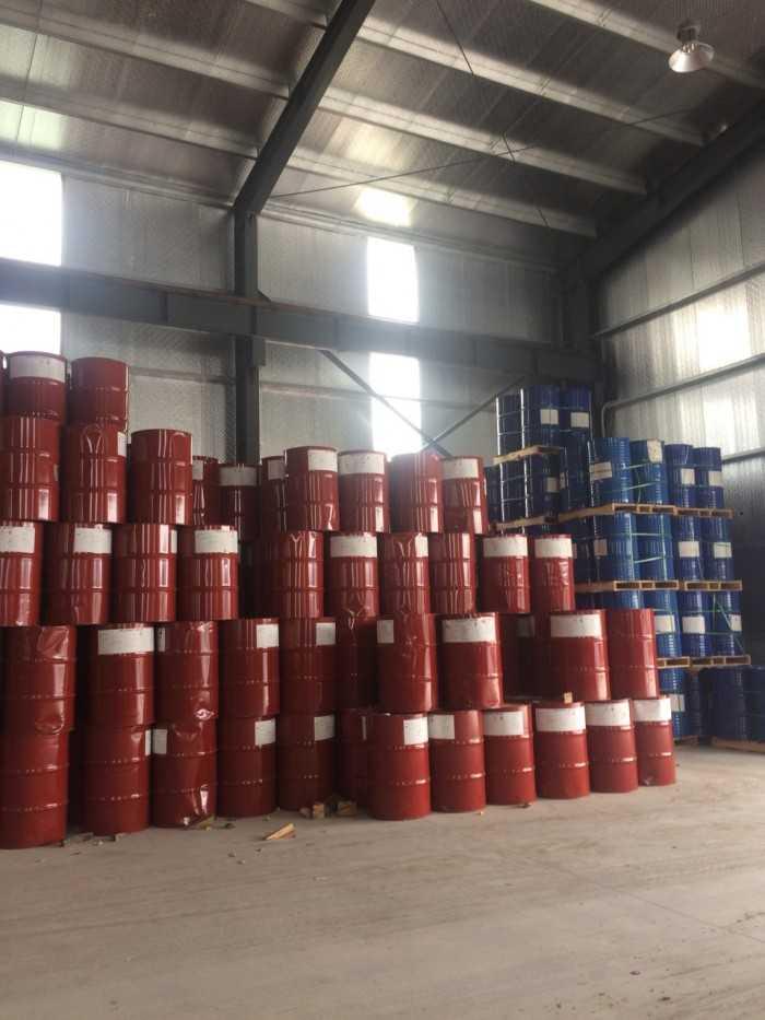 Hóa chất chống thấm, chống nóng, cách nhiệt, bao che đường ống, lỗ hổng, khe hở từ Hà Nội