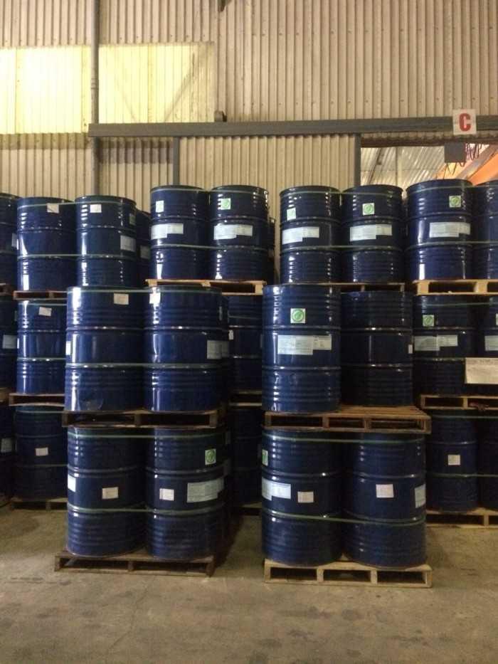 Hóa chất chống thấm nhập khẩu số 1 tại Việt Nam