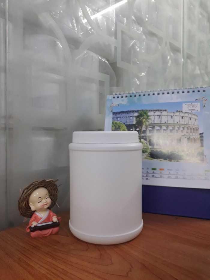 Nhà sản xuất chai nhựa HDPE 1 lít, 2 lít, 500ml, 250ml, 200ml, 100ml