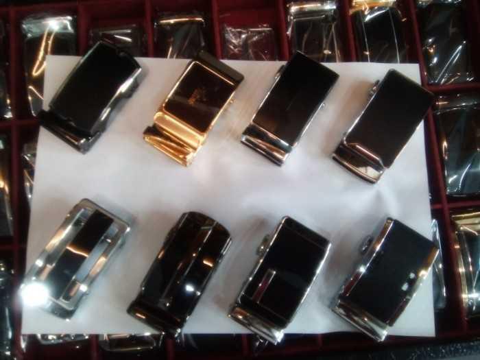 Sản xuất đầu khóa dây nịt, đầu khóa dây nịt vàng, mua đầu khóa dây nịt ở đâu chất lượng tại TPHCM