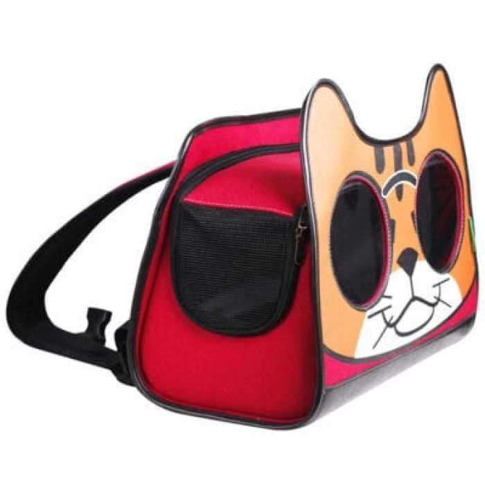 Túi vận chuyển chó mèo, balo phi hành gia, kinh doanh sản phẩm cho thú cưng trên MuaBanNhanh