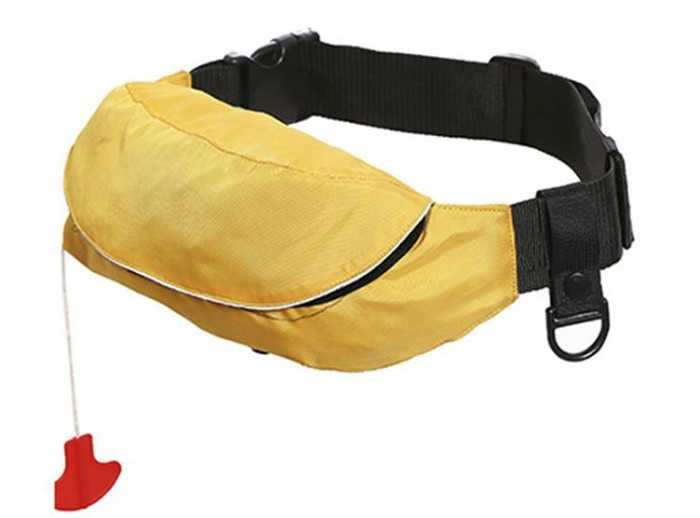 Bán áo phao cứu sinh tại TPHCM gửi hàng đi toàn quốc