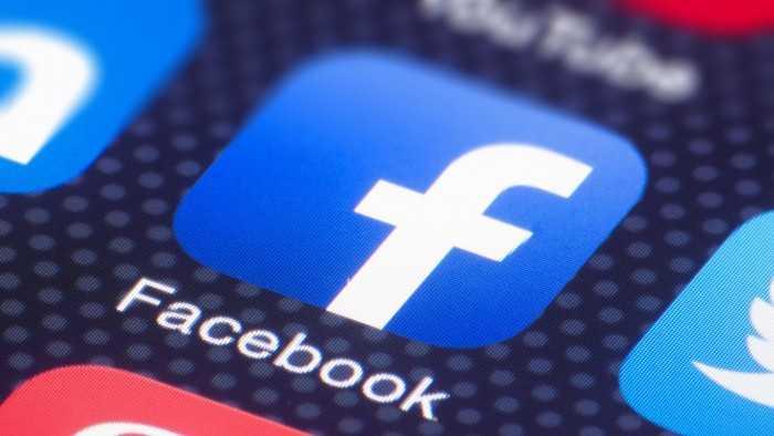 Sử dụng nhiều tài khoản Facebook cùng lúc trên smartphone Android