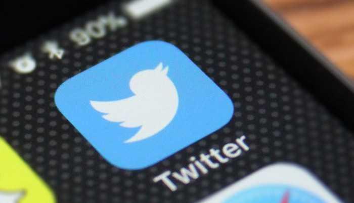Sử dụng nhiều tài khoản Twitter cùng lúc trên smartphone Android