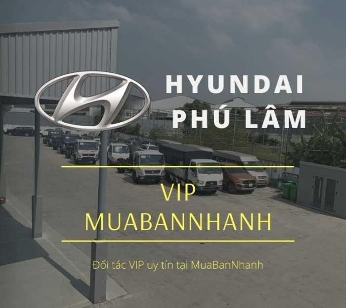 Tự hào là thành viên VIP kinh doanh xe tải tại Xe MuaBanNhanh