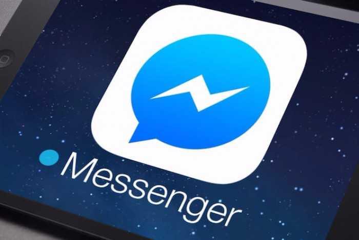 Sử dụng nhiều tài khoản Messenger cùng lúc trên smartphone Android/IOS