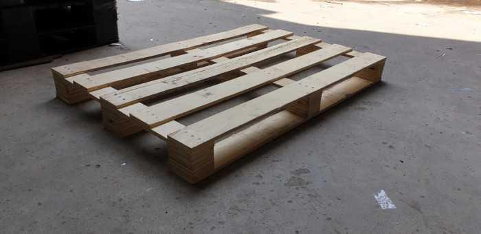 Pallet gỗ Bắc Ninh, mua Pallet gỗ Bắc Ninh giá rẻ