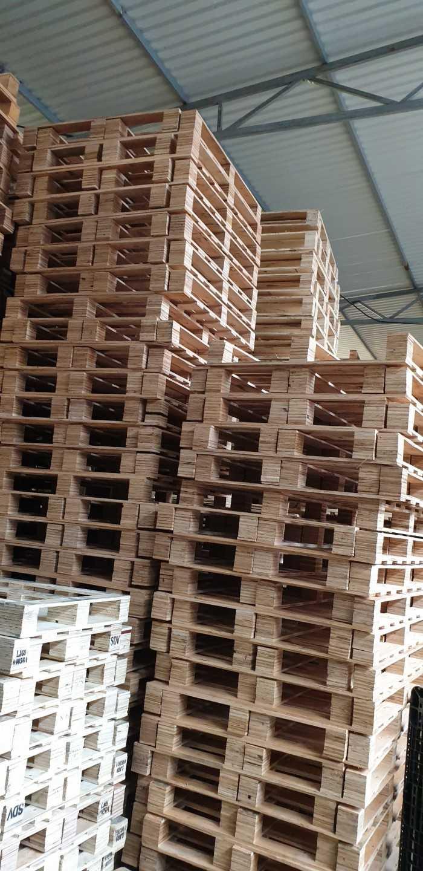 Mua pallet gỗ tại Bắc Ninh, Pallet gỗ ván ép ở Bắc Ninh chất lượng, hàng luôn có sẵn