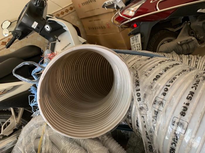 Cung cấp ống chịu nhiệt mềm trên toàn quốc