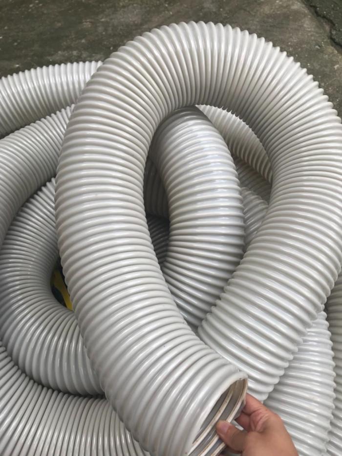 Mua bán ống nhựa lõi thép chịu xăng dầu