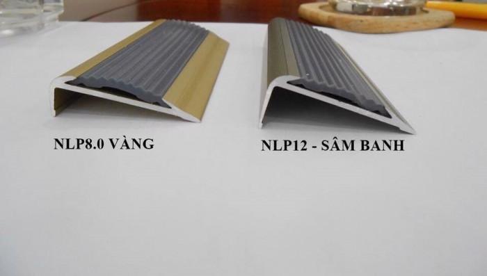 Xem giá nẹp nhôm chống trượt cầu thang Hà Nội