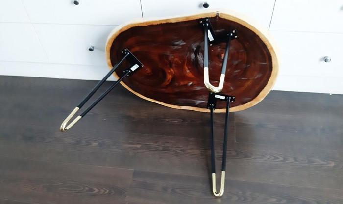 Làm mặt bàn gỗ, cắt mặt bàn gỗ theo yêu cầu tại TPHCM
