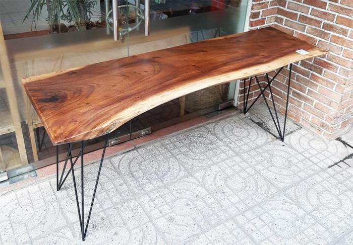 Mặt bàn gỗ chất lượng