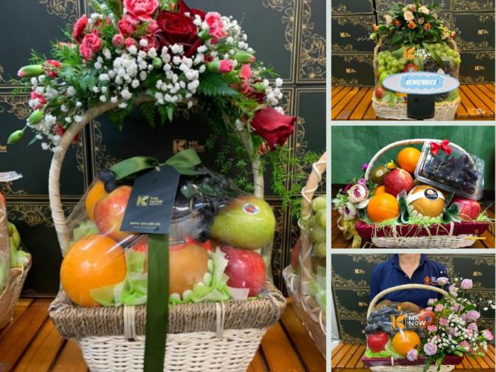 Quà tặng cho đoàn viên 26/3 nhân ngày đại hội, kỷ niệm Thành lập Đoàn TNCS Hồ Chí Minh