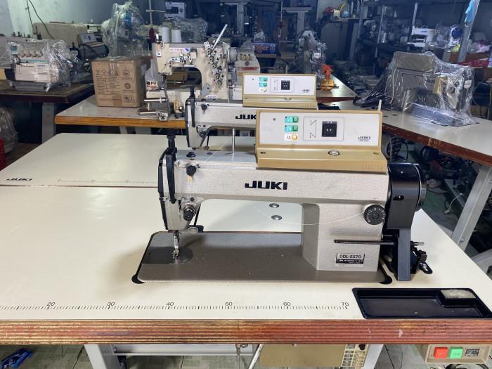 Thế Giới Máy May Công Nghiệp cung cấp thiết bị máy công nghiệp ngành may & phụ kiện các loại