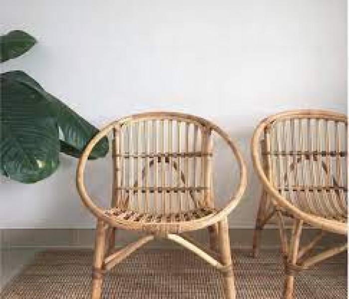 Ghế thư giãn mây tre đan, ghế mây tre tròn, ghế mây treo hình trứng, mẫu bàn ghế mây tre đan, ghế mây treo giá rẻ, bàn ghế sofa mây tre đan, ghế mây tre thư giãn, bàn ghế mây tre lá