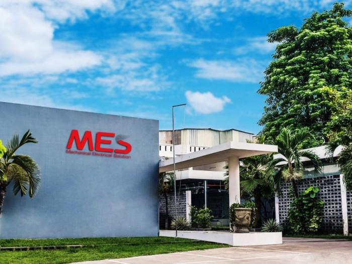 Top các kích thước đèn Led thanh nhôm định hình được ưa chuộng tại Giải pháp Cơ Điện MES