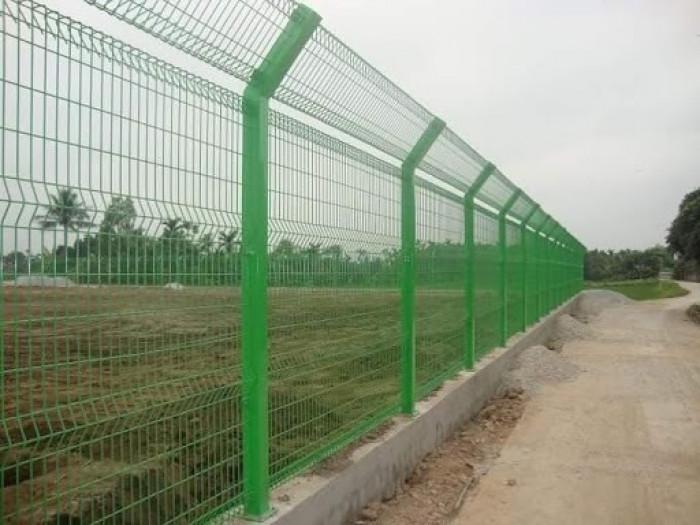 Lưới thép hàn, lưới thép hàng rào, lưới thép hàn ô vuông, lưới thép hàng rào mạ kẽm, lưới thép hàn chập, lưới thép hàn đổ bê tông, lưới thép hàn 50x50 giá rẻ tại Hà Nội