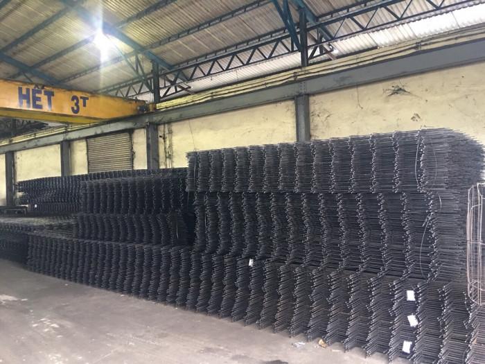 Lưới thép hàn báo giá, lưới thép hàn bê tông, công ty lưới thép hàn, lưới thép hàn cuộn, lưới thép hàn chập tại Hà Nội