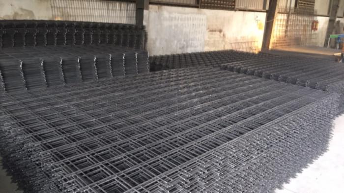 Lưới thép hàn chịu lực, cung cấp lưới thép hàn, lưới thép hàn dùng để làm gì, lưới thép hàn giá như thế nào trên MuaBanNhanh