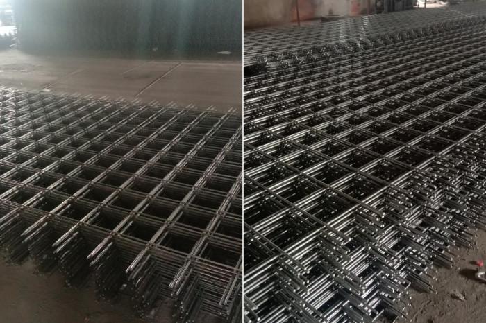 Lưới thép hàn tại Hà Nội, đại lý lưới thép hàn, lưới thép hàn ô vuông hà nội, bán lưới thép hàn ở hà nội, giá lưới thép hàng rào