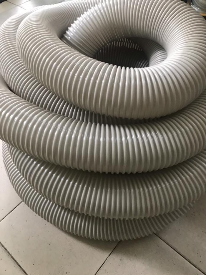 Ống công nghiệp, ống nhựa công nghiệp, ống gió công nghiệp, ống dẫn gas công nghiệp giá rẻ