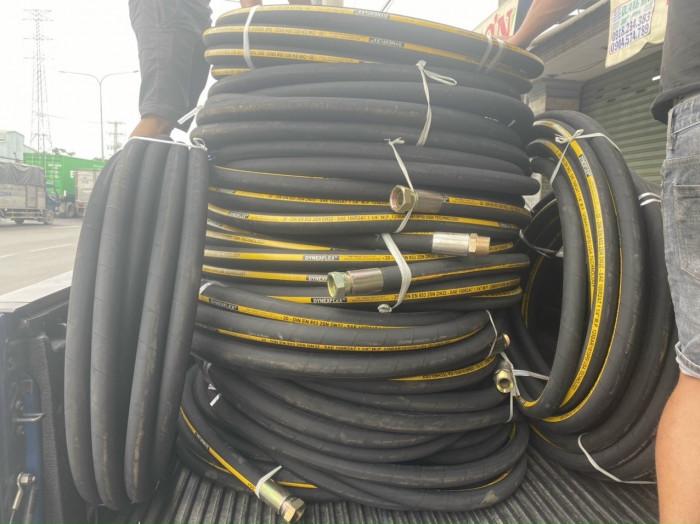 Mua ống silicon công nghiệp, ống vệ sinh công nghiệp, ống quạt hút công nghiệp ở đâu tại Hà Nội